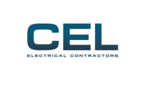 Community Electric Ltd. (CEL)