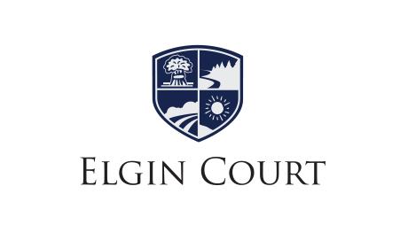 Elgin Court
