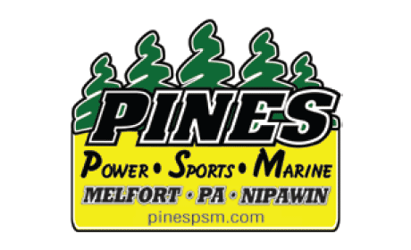 Pines PowerSports & Marine