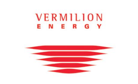 Vermillion Energy Inc.