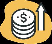 Payroll Investment Plan