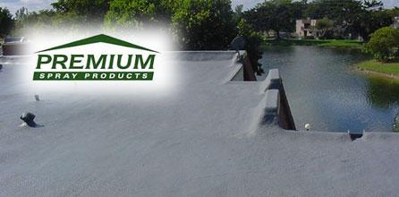 Spray Foam Industry Veteran Joins Premium Spray Products