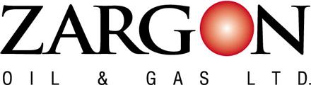 Zargon Oil & Gas